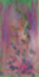 Fusion2_edited.jpg