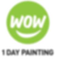 WOW painting.jpg