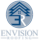 Envision-Roofing-Background.png