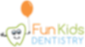 FunKids_Logo-WEB-copy.png