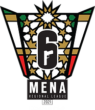 Logo with White Text PNG.png