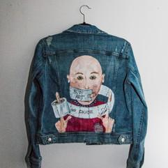 'Buy Art'