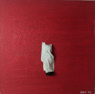 Dead Body: Covid-19