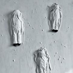 'Dead Body: Covidians'