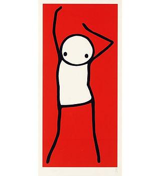 Stik-Dancer-Print-square-1024x1024.jpg