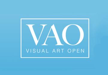 VAO-Visual-Art-Open-2019-Awards-art-comp