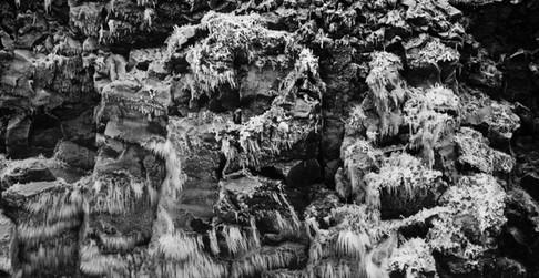 iceland21 - Copy.jpg