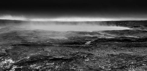 iceland63 - Copy.jpg