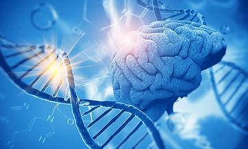 1159-genes-depression-future-timeline.jpg