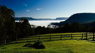 kangaroo-valley-travel-photography-vin-i