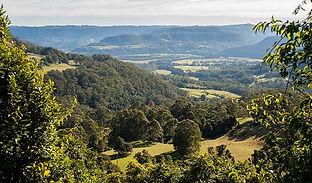 coast-to-highlands-via-kangaroo-valley-0