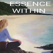 Essence Within