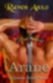 Arane Book Cover.jpg