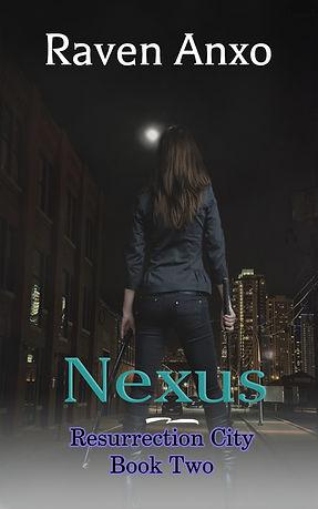 NexusKindleCover1.jpg