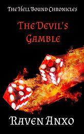 Devil's Gamble Complete.jpg