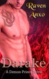 Darake Cover (K).jpg