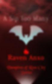 BatCoverNewTextcompletedFade0908(1).jpg