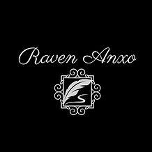 RavenNewLogo.jpg
