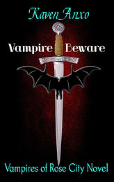 Vampire Beware Kindle C.jpg