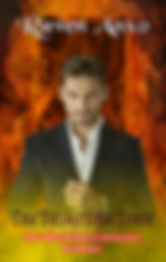 Side FlamesLuciBrightDoor1.5Gold3FinalFi