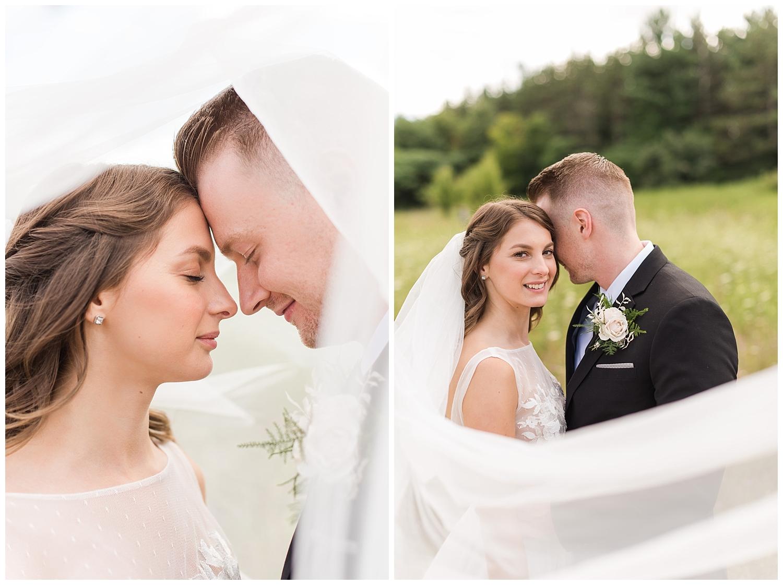 Wedding_-_Sarah___Andrew-535