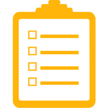 Checklist_Noun_project_5166_yellow.svg.p