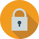 59584-privacy-bitcoin-cash-cryptocurrenc