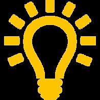 light-bulb-png-light-bulb-png-images-png
