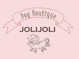 JOLI JOLI