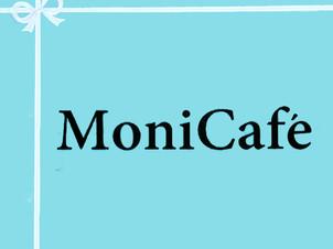 Moni Café