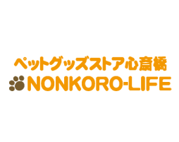 NONKORO-LIFE