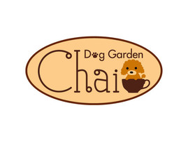 Dog Garden Chai