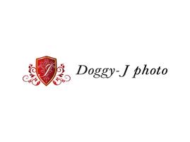 Doggy J Photo