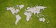 International Tradeshow Organization