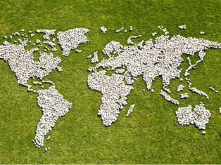EP4_什麼才是真正的國際觀?現在就開始培養高文化智商
