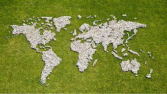 Palestra :: Benefícios obtidos na implantação de Cidades Inteligentes – Cenário Internacional
