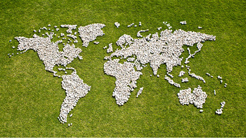 Environmental Conservation: Limitations and Obligations of International Law