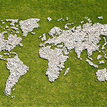 LGC Virtual Global Gathering