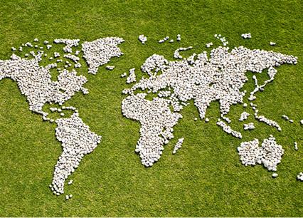 Tourism2030: Nachhaltigen Tourismus verbinden