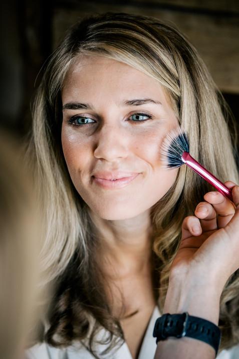 Natural Bridal Makeup Surrey.jpg