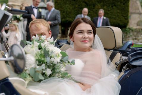 Cotswolds wedding makeup artist.jpg
