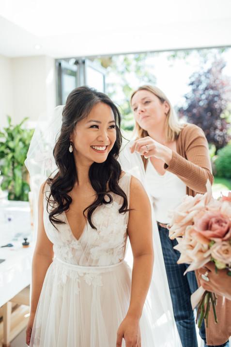 Wimbledon Makeup Artist Weddings.jpg