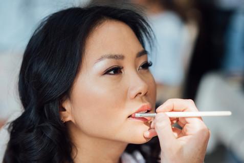 Surrey Makeup Artist and Lesson.jpg