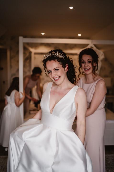 Great Fosters Wedding Makeup Artist.jpg