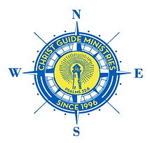 Christ Guide Ministries Logo.PNG