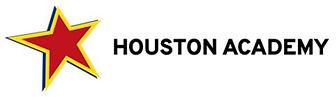 Houston Academy Logo.jpg