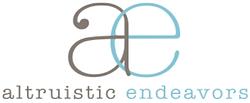 Altruistic Endeavors Logo.png