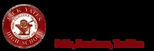Jack Yates High School Logo 2.png