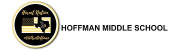 Hoffman Middle School.png