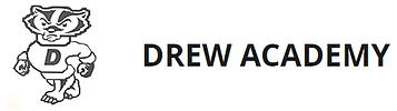 Drew Academy Logo.png